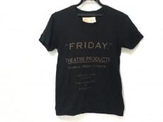 THEATRE PRODUCTS(シアタープロダクツ)/Tシャツ