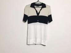 BLUMARINE(ブルマリン)のポロシャツ