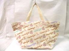 エイチビージーのショルダーバッグ