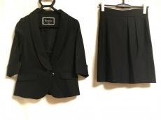 Diagram GRACE CONTINENTAL(ダイアグラム)/スカートスーツ