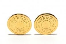 HERMES(エルメス)のセリエ