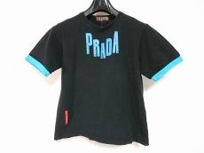 PRADA SPORT(プラダスポーツ)/Tシャツ