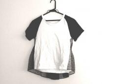 クリーンのTシャツ