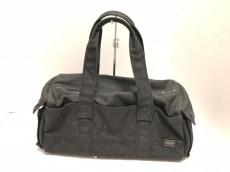 PORTER/吉田(ポーター)のスモーキーのビジネスバッグ