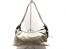 ディソーナのショルダーバッグ