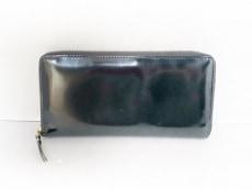 COMMEdesGARCONS(コムデギャルソン)の長財布