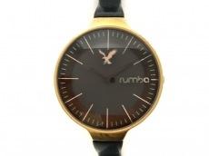 check out 8bc0d 545cc American Eagle(アメリカンイーグル) 腕時計 の買取実績【ブラン ...