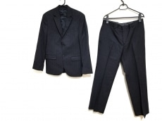BANANA REPUBLIC(バナナリパブリック)/メンズスーツ