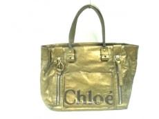 Chloe(クロエ)/トートバッグ