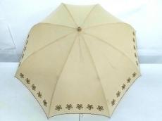 JUNKO SHIMADA(ジュンコシマダ)の傘