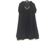 GALLERYVISCONTI(ギャラリービスコンティ)/ドレス