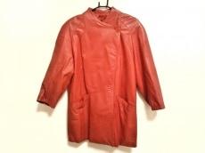 ミファエルのコート