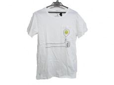 ジャクソンマティスのTシャツ
