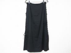 KEITA MARUYAMA(ケイタマルヤマ)/スカート