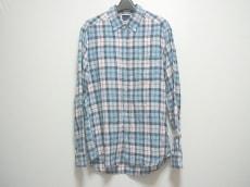 ベンダーシングスのシャツ