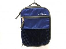 L.L.Bean(エルエルビーン)のその他バッグ