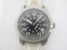 ANGULARMOMENTUM(アンギュラーモメンタム)の腕時計