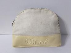 Chloe(クロエ)/ポーチ