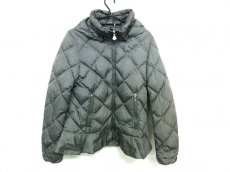 MONCLER(モンクレール)のINDUSTRISE