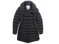 MONCLER(モンクレール)のフラム/FLAMME