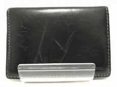 PaulSmith(ポールスミス)のパスケース