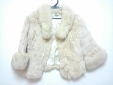 ガブリエルのコート