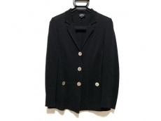 ミモのジャケット