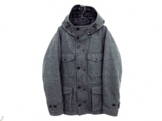 MONCLER(モンクレール)のWILLIE