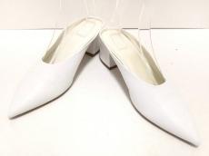 VINCE(ヴィンス)/その他靴