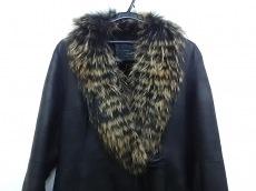 カリーノのコート