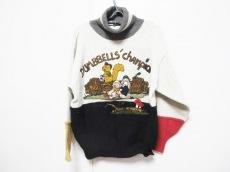 CastelbajacSport(カステルバジャックスポーツ)/セーター