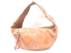 カーライフのショルダーバッグ