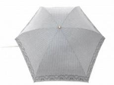 CHRISTIAN AUJARD(クリスチャンオジャール)の傘