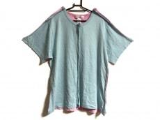 COMMEdesGARCONS SHIRT(コムデギャルソンシャツ)のチュニック