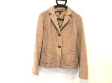 ランズエンドのジャケット