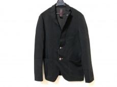 デザルティカのジャケット