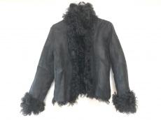 クリヨスのジャケット