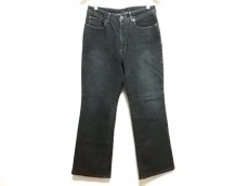 DAKS(ダックス)のジーンズ
