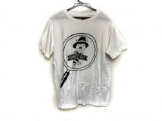 HUMAN MADE(ヒューマンメイド)のTシャツ