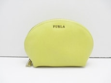 FURLA(フルラ)/ポーチ