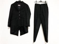 ROMEOGIGLI(ロメオジリ)のレディースパンツスーツ