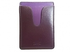 CAMPER(カンペール)のカードケース