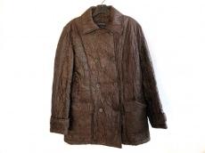 アクアラマのコート