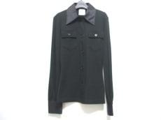 ANDREWGN(アンドリューゲン)のジャケット