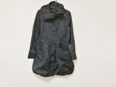 マチュリタのコート