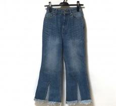 ユナイテッド トウキョウのジーンズ