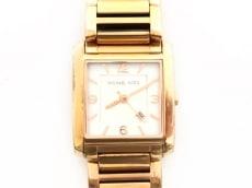 MICHAEL KORS(マイケルコース)/腕時計