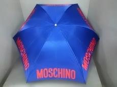 MOSCHINO(モスキーノ)/傘