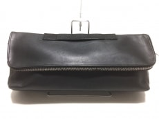 3.1 Phillip lim(スリーワンフィリップリム)の31 ミニッツバッグ