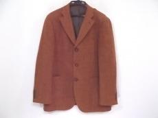 ケントアヴェニューのジャケット